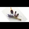 Kép 2/5 - doterra levendula lavender