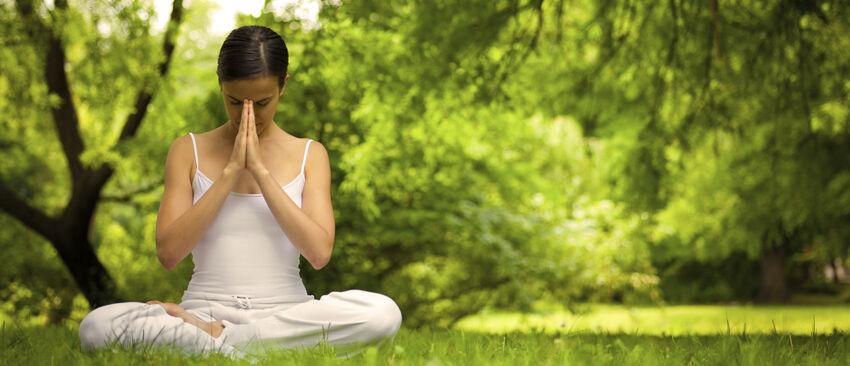 meditációk
